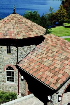 Best Flat Tiles Eagle Roofing Tile Collection On Pinterest 400 x 300