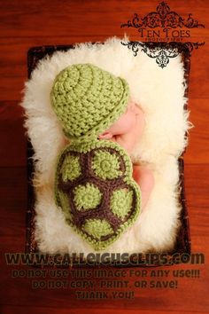 Easy project for those who know how to crochet