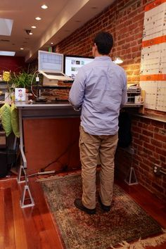 stand desk, standing desks, desk convers