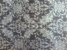 We have many remnants similar in design but in other colors. To see what else we have to offer, visit our website! www.carpetworkroom.com