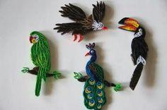 By Kriti Crafts