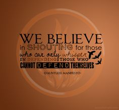 Divergent & Insurgent by Veronica Roth = fast-paced, fantastic reads.  Final in the trilogy out in 2013.