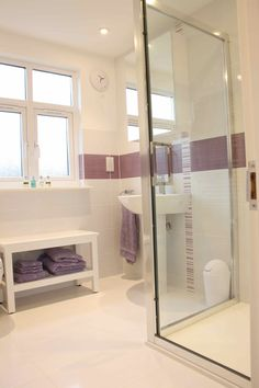Simply Loft Loft Conversion Bathroom Ideas On Pinterest Loft Conversions Shower Rooms And Loft