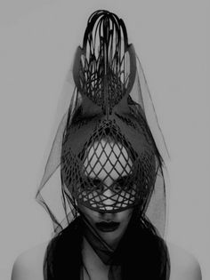 Fashion, Identity, Design, Student, Jewellery, Accessories, Millinery, Metalwork, University, Project, Inspiration, Headwear, Armour, Protection, Editorial, Headdress