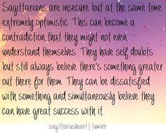 #Sagittarius #zodiac #Horoscope