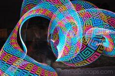 moodhoop festiv, hula hoop, hoop lovin, furtur hoop