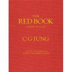"Carl Jung's ""Red Book"""