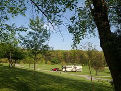 photo by Raymond Czaplewski: IMG_20120419_172834.jpg - Codorus State Park in SE Pennsylvania
