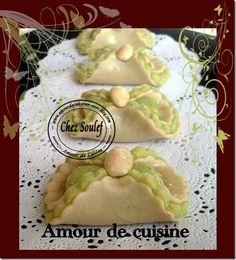 http://www.amourdecuisine.fr/article-gateau-algerien-les-noeuds-aux-amandes-101363120.html