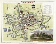 Huddersfield university strategy map