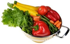 Looking for good foods and foods to avoid with acute pancreatitis