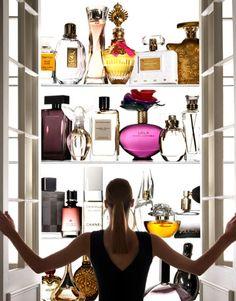 fragrance | fragrance-perfumes-collage-beauty-1109-de.jpg