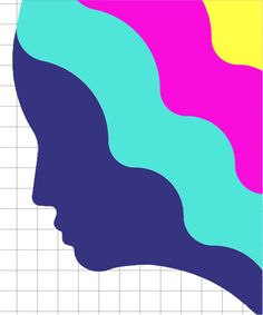 The Secret To Shiny, Healthy, PERFECT Hair #refinery29  http://www.refinery29.com/healthy-hair
