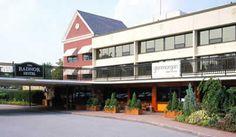 Top Local Hotel Near Ardmore, Pennsylvania