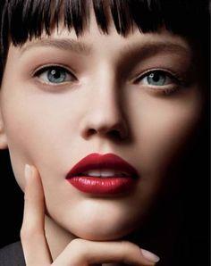 Rouge d'Armani NEW Lipstick by Giorgio Armani Beauty _ TalkingMakeup.com_ Daily makeup and beauty blog and makeup tutorials.jpg