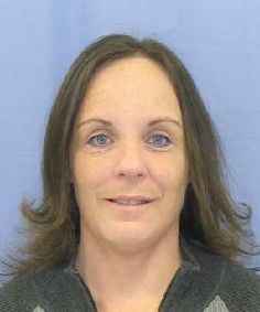 Tina Santorelli, 41, 559 King St. Pottstown, Pa, is wanted by Pottstown Police on charges of violating a Protection From Abuse order. If you know her whereabouts call 610-970-6570. Posted 10/05/14