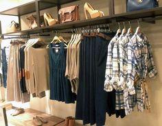Okeysi, el nuevo Zara  ss 2013
