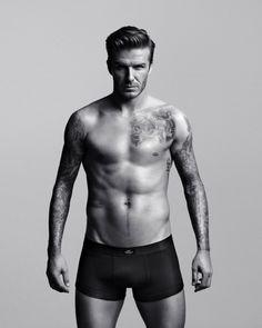Yummy Beckham