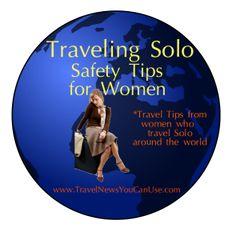 travel blog best tips traveling world