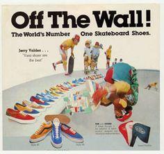 skateboards, shoes, vans, style, schools