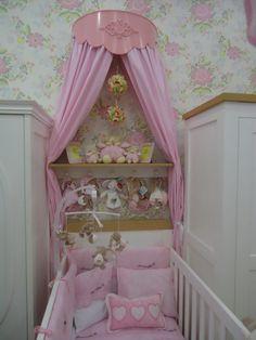 All Baby Baby - Bebek Odası