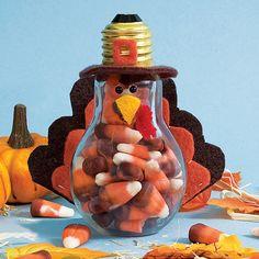 thanksgiving turkey, thanksgiving crafts, thanksgiving activities, turkey craft, light bulb crafts, thanksgiving gifts, craft ideas, kid crafts, thanksgiving treats