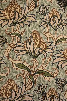 Patterns: fabric, tile, etc on Pinterest