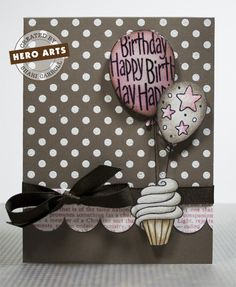 #cards #birthday