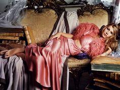 face, time capsule, fashion, gwyneth paltrow, paris apartments