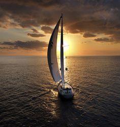 sailing sailing sailing
