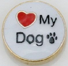 $5.98, these are charms that fit inside of the Locket Necklace.  Are you a Dog Lover?