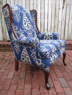 Hey, I found this really awesome Etsy listing at https://www.etsy.com/listing/93240974/accent-chair-neel-10