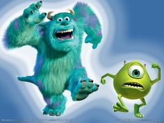 Google Image Result for http://images2.fanpop.com/images/photos/4200000/Mike-and-Sulley-monsters-inc-4207206-1024-768.jpg