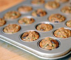 chip muffin, zucchini chocol, chocolate chips, grain free, mini muffins, chocol chip, coconut oil, gluten free, coconut flour