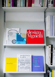 graphic design, london bookobsess, book worth, bibliothèqu, graphic speak