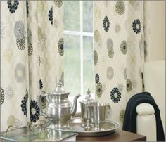 Image detail for -Modern Window Treatments | Window Treatments For Bay Windows Pictures
