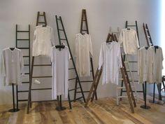 Eskandar Boutique - Los Angeles