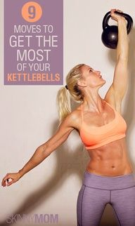 fit, bodi, kettle bell work outs, healthi, kettlebel exercis, move, workout, motiv, kettl bell