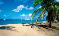 Nevis - Heading here in November 2012