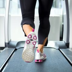 10 Things You're Not Doing at the Gym (but Should Be)