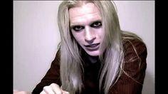 mister morgue freakshow - Google Search