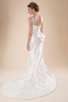 Cocoe Voci, Spring 2014 wedding dressses, dress bridal, dress 2014, bridal dresses, weddings, ideasdressesveilsand shoe, gown, bridal style, coco voci