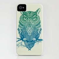 Popular iPhone Cases | Society6