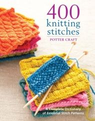 A Cozy Life: Young knitters, old knitters, hip knitters, tradit...