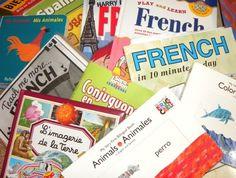 How Does a Monolingual Parent Raise Bilingual Children?