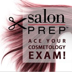 How to Pass a Cosmetology License Exam (with advice from real professionals who have taken and passed it)