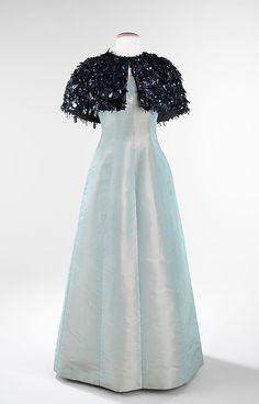Balenciaga (1963)