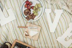 picnic engag