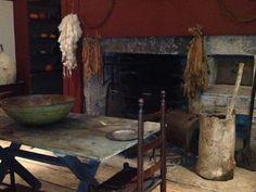Richmond House Antiques | Ashford, CT 06278