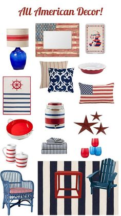 http://blogs.mydevstaging.com/blogs/centsational-style/files/2012/06/all-american-decor-collage-bhg.jpg